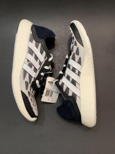 No W Boost 888168227374 Nmd 11 Adidas Yeezy Sz m21888 Ultra Pureboost qUxTc4wR