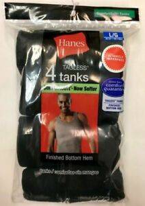 4-pack-hanes-mens-a-shirt-choose-your-size-amp-color