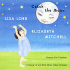 Catch the Moon by Lisa Loeb (CD, Mar-2007, Sheridan Square Records)
