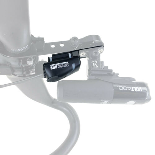 to V2// V3 REC-MOUNTS Canpagnolo EPS Interface spacer for lower part adapter