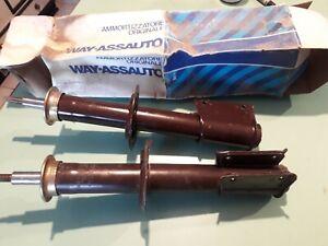 ammortizzatori-anteriori-fiat-131-front-shock-absorbers-4415466