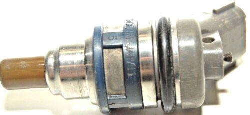 SUBARU IMPREZA V1-V4 LEGACY WRX EJ20 PH1 GC8 93-98 GREY FUEL INJECTOR OR05
