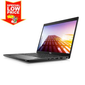 New-2018-Dell-Latitude-7390-13-3-034-FHD-Touch-Intel-8th-G-i7-8650U-512GB-16GB