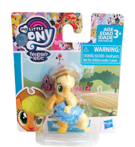My-Little-Pony-Friendship-Magic-Mini-Pony-2-IN-E0168-Hasbro