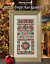 Stoney-Creek-Collection-Counted-Cross-Stitch-Patterns-Books-Leaflets-YOU-CHOOSE thumbnail 190