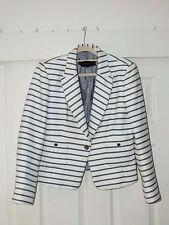 Zara blazer size XL