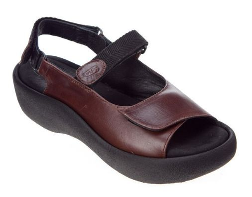 Wolky Jewel Cafe Smooth Comfort Ankle Strap Sandal Women's sizes 36-42 5-11 NEW