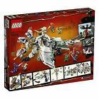 LEGO 70679 Ninjago The Ultra Dragon