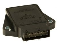 Saab 9-3 9-3x 2005-2011 Combustion Detection Module 55 352 173 on Sale