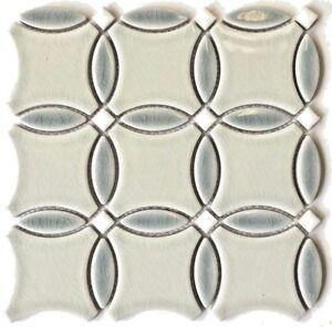 Orbital-Light-Side-Decorative-Mosaic-Porcelain-Wall-Kitchen-Bath-Backsplash-Tile