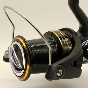 13-1BB-Large-Fishing-Rod-Spining-Reel-Rack-Holder-Sturdy-Metal-Fishing-Tool