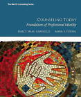 Counseling Today: Foundations of Professional Identity by Mark E. Young, Darcy Granello (Paperback, 2011)
