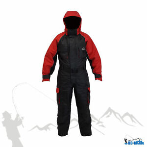 Neuf-Combinaison-Impermeable-Era-Gr-XL-Flotation-Suit-Bain-Flottant-Sauvetage