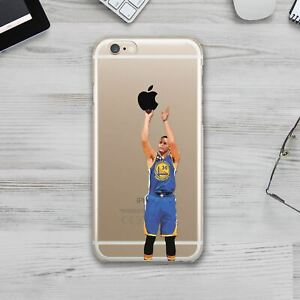 cover iphone 5s nba