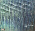 Inward: Contemporary Flute Music (CD, Feb-2011, Metier)