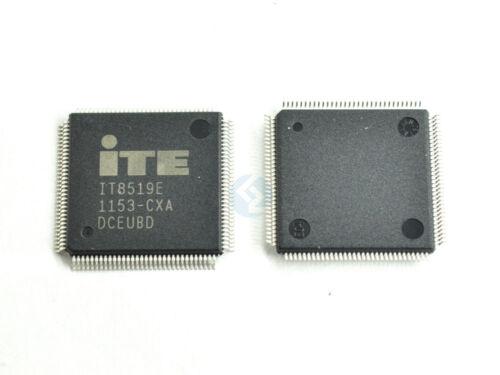 "G5 Ceramic Bearing Balls Silicon Nitride Si3N4 Ball 100 PCS 7mm 0.2756/"""