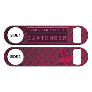 Never-Mess-Metal-Plates-Bartender-Beer-Speed-Bottle-Opener-Mambas-by-Ink-Correct
