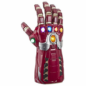 Marvel-Legends-Series-Avengers-Electronic-Power-Gauntlet