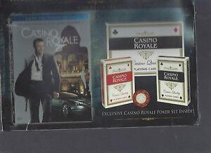casino royale online watch american poker 2