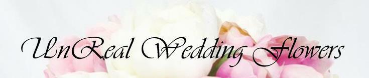 eleganceweddingandgifts