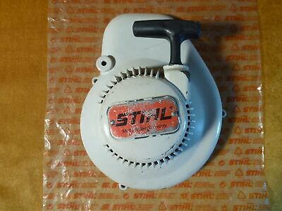 NEU Original Stihl 050 051 075 TS 50 510 760  Reibungsschuh 1106 190 4600