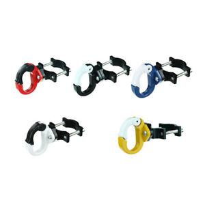 Electrique-Crochet-Scooter-pour-Ninebot-Max-G30-Rotation-Accessoires-Parts-Utile