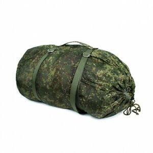 The-original-sleeping-bag-Russian-army-wcpo-WCBO