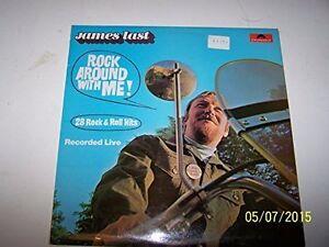 James-Last-Rock-around-with-me-live-June-039-68-LP