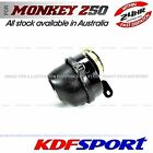 KDF AIR FILTER CLEANER BOX Z50J FOAM Z50R PARTS FOR HONDA MONKEY Z50 50CC 50