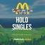 McDonald/'s Collection 2019 Pokemon Holo Cards 2020 Promo Singles
