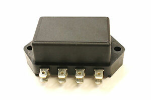 image is loading rover-p6-3500-1968-1977-7fj-type-fuse-