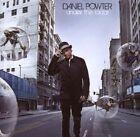 Under The Radar 0093624984269 by Daniel Powter CD