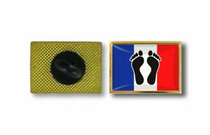 pins-pin-039-s-flag-national-badge-metal-lapel-france-hat-button-french-pieds-noirs