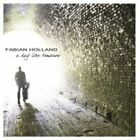 A Day Like Tomorrow [4/27] by Fabian Holland (CD, Apr-2015, Rooksmere)
