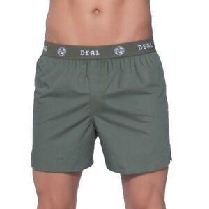 D-E-A-L-International-Boxershorts-Khaki