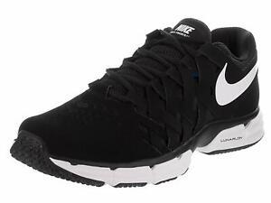 55b5984ca235 Nike Men s Lunar Fingertrap Trainer Cross 898065 001 size 12 4E US ...