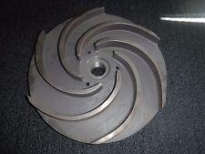 New Gorman Rupp Pump Catalog 38619 015 1718h Cd4mcu Impeller B K