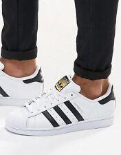 adidas Superstar Bold Platform Shoes Grey adidas US