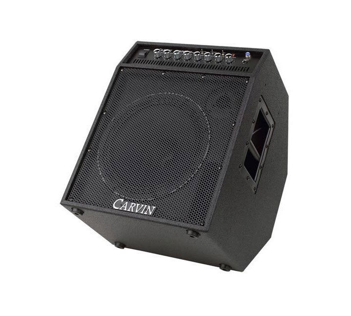 Carvin BRX112-NEO Bass Combo 1x12