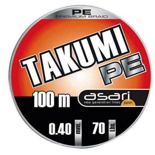 Asari Takumi PE