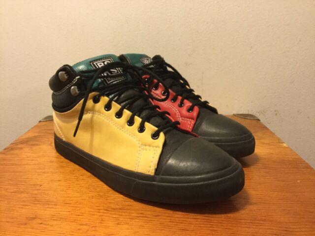 reebok boks shoes