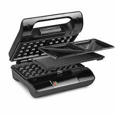 Princess Grill Compact Flex.Princess 117001 Grill Compact Flex Grill With Removable