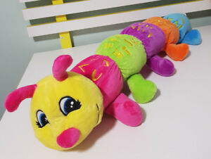 TARGET-MY-FIRST-MUSICAL-CATERPILLAR-PLUSH-TOY-SINGS-ALPHABET-68CM-LONG-MULTICOL
