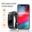 Indexbild 5 - Smartwatch Uhr Armband Sport Pulsuhr Blutdruck Fitness Tracker Damen Herren 2021
