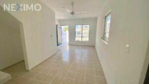 Casa en venta en bosque real, Playa del Carmen, Quintana Roo