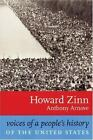 Voices of a People's History of the United States (2004, Paperback)
