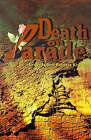Death on Parade by Patricia Gunter Kishel, Gregory F Kishel (Paperback / softback, 2000)