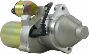 Anlasser-Starter-Honda-GX340-GX390-GX500-GXV270-GXV340-GXV390-31210-ZE3-013