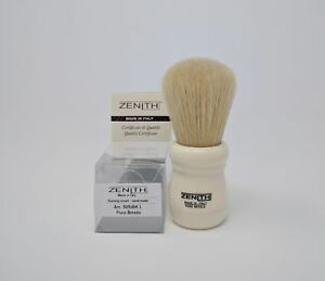 Chubby-Scrubby-Large-Knot-Resin-Handle-Boar-Brush-by-Zenith-Made-In-Italy-B27