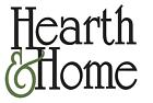 hearthandhomeemporium